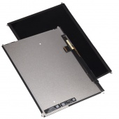 iPad 3 / 4 (A1416 A1430 A1403 A1458 A1459 A1460) - дисплей LCD